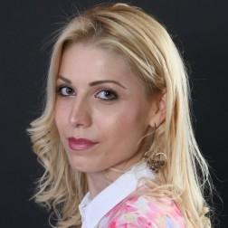 Manuela Vankova
