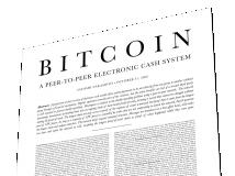 Bitcoin Billboard Initiative 2021