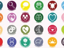 Character Resources for Children, Parents and Teachers