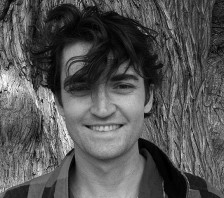 Support Ross Ulbricht's Legal Defense Effort